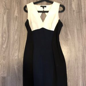 Banana Republic Dress (great condition!)